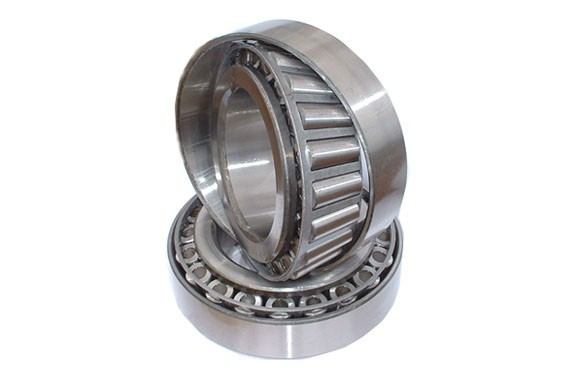 RB3010UCC0 Separable Outer Ring Crossed Roller Bearing 30x55x10mm