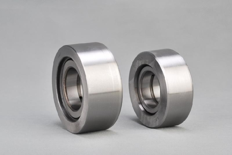 RB13025 High Precision Crossed Roller Bearing Applied On Milling Head