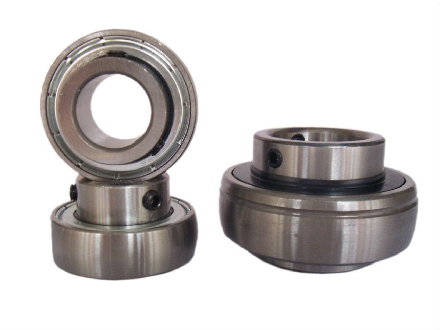 JXR699050 Cross Tapered Roller Bearings (370x495x50mm) Turntable Bearing
