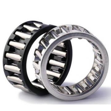 RB45025UUCC0P5 RB45025UUCC0P4 450*500*25mm Crossed Roller Bearing Harmonic Drive Wave Generator Bearing