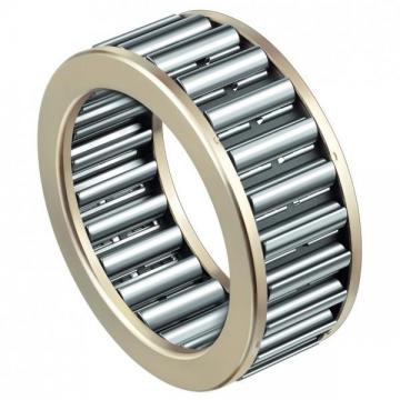 17X47X14 mm 6303RS 6303rz 6303DDU 6303dd 6303VV 303K 303s 303 1303 6303 2RS/RS/2rz/Rz/Llu/Ll/2nsl C3 Metal Shielded Metric Single Row Deep Groove Ball Bearing