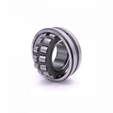 Motor Vechile Auto Bearings 6203 2RS 6203zz Ball Roller Joint Bearings 6000, 6200, 6300 Series for Auto Parts NACHI, Timken, NSK, NTN, Koyo, SKF
