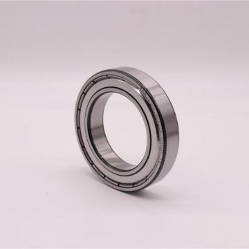 High Precision OEM Service Industrial Eccentric Deep Groove Ball Bearing 6013 6306 6328 Miniature Ball Bearing 6303 RS 6203