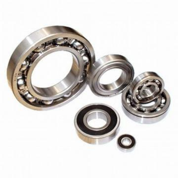 Roller Bearing/Wheel Bearing/Deep Groove Ball Bearing/6200 Series