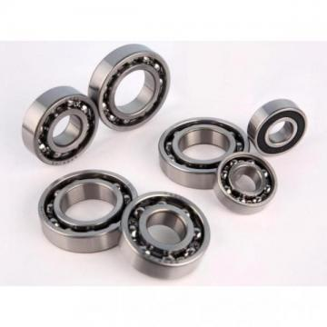 NTN Asahi Fk Fyh UCP 201 202 203 204 205 206 207 Pillow Block Bearing in Pillow Block Bearing UCP201 UCP202 UCP203 UCP204