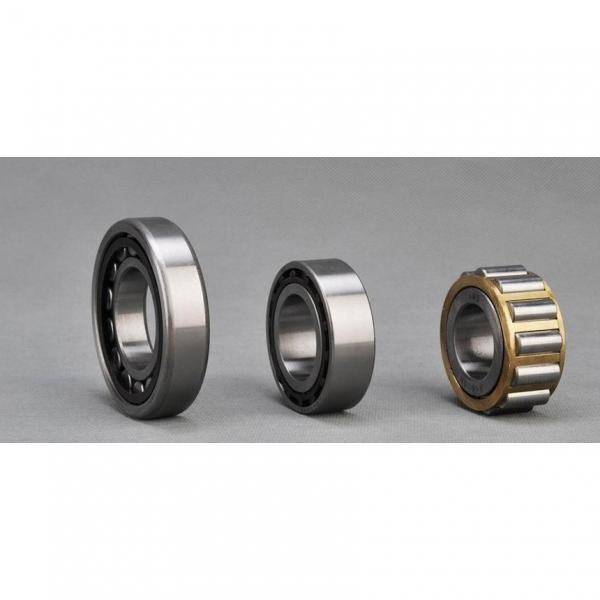 Deep Groove Ball Bearing for Oxygenerator and Ventilator, Medical Equipment (NZSB-6200 ZZMC3 SRL Z4) High Speed Precision Rolling Bearing Motorcycle Spare Part #1 image